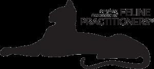 American Association of Feline Practitioners Billings