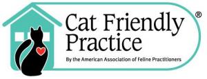 Cat Friendly Vet Clinic Billings