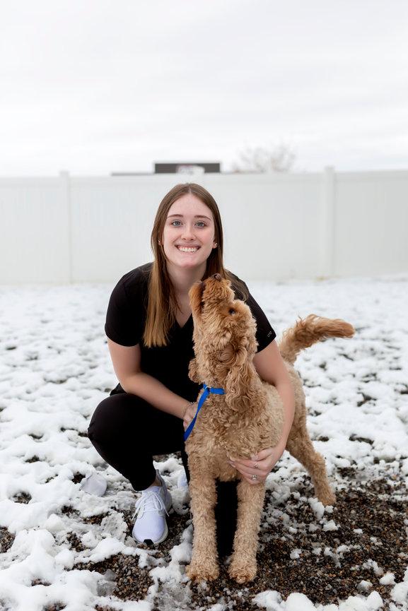 Pet Clinic Billings MT_52